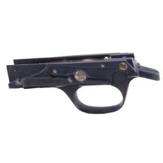 Shotgun Parts Trigger Group Parts Trigger Guard Parts Trigger Guards