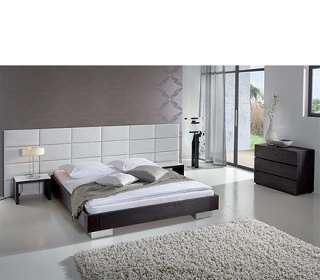 solid oak bedroom suite on popscreen