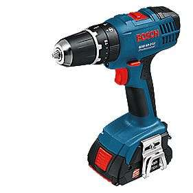 ion cordless combi drill product code 94975 extremely lightweight and