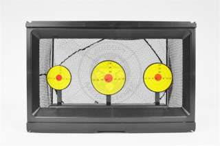 FirePower Airsoft Pro Series Automatic Pop Up Reactive Target System