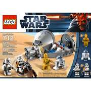 LEGO Star Wars Droid Escape LEGO Star Wars Droid Escape