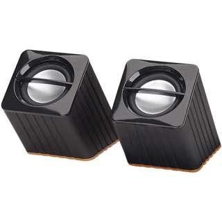 Manhattan 161664 2775 Soundbar Speaker System iPods &  Players