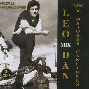 Mis 30 Mejores Canciones (2CD), Leo Dan Latin