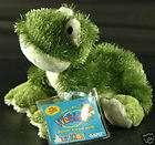 Ganz Webkinz Lil Kinz Stuffed Plush Pet Online Toy NEW