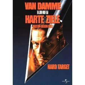 Jean Claude Van Damme Lance Henriksen Yancy Butler: Home & Kitchen