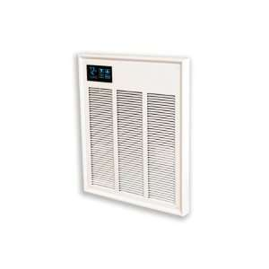SSC4004 Smart Series Electric Programmable Wall Heater   240 Volts