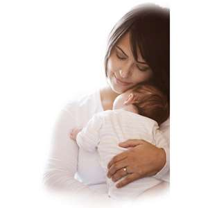 NUK / Gerber Warm and Cool Breast Relief Packs