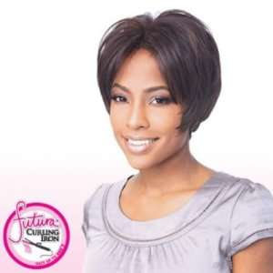 RUBY FREETRESS EQUAL SYNTHETIC HAIR WHOLE LACE WIG