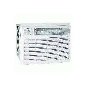 com Frigidaire FAM18EQ2A 18,000/16,000 BTU Heat/Cool Air Conditioner