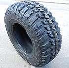35 federal couragia m t mud terrain tires 35x12 50x1 7