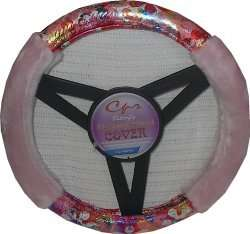 parts accessories car truck parts interior steering wheels horns