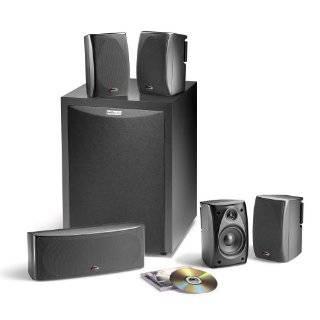 Polk Audio All Polk Audio, Speakers, Receivers & More