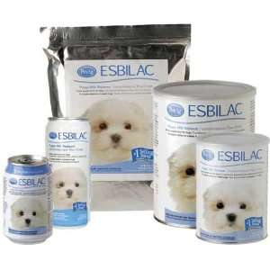 : PetAg Esbilac Powder Milk Replacer for Puppies   5 lb: Pet Supplies
