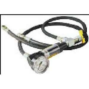 OTC 5079 Heavy Duty Power Steering Pump Analyzer